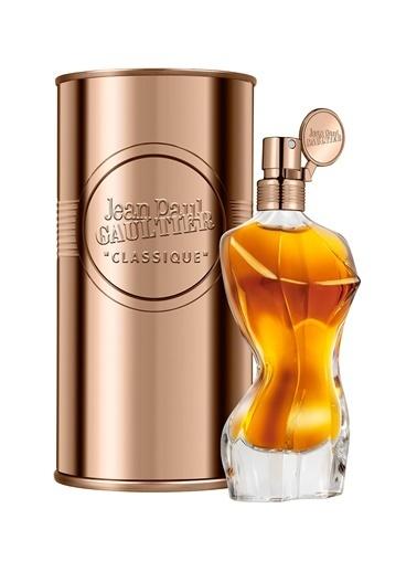 Jean Paul Gaultier Gaultier Edp 100 Ml Kadın Parfüm Renksiz